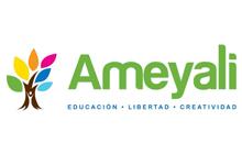 Ameyali
