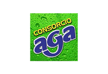 Consorcio Aga
