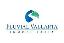 Fluvial Vallarta Inmobiliaria