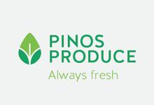 Pinos Produce