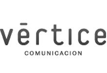 Vertice Comunicacion