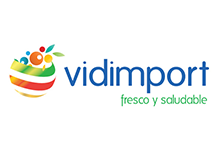 Vidimport