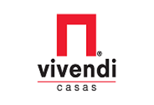 Vivendi Casas