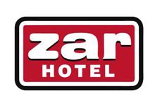 Zar Hotel